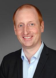 Tobias Bruns