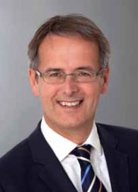 Uwe Behnsen