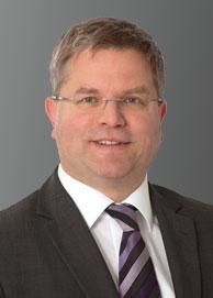 Frank Siebrecht
