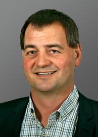 Carsten Lenz