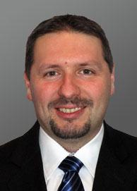 Christoph Nowacki
