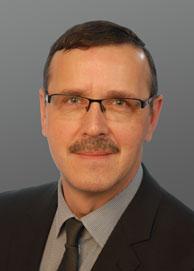 Bernd Schmidt