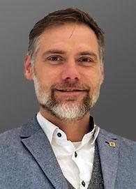 Matthias Semrau