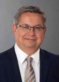 Ernst-Georg Thöne