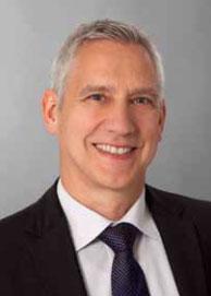 Klaus Nolte-Warsitz