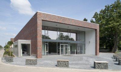 Freie evangelische Gemeinde Hannover (FEG)
